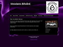 www.vesslansbilvård.se