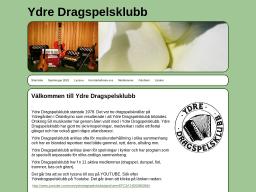 www.ydredragspelsklubb.se